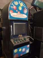 Paybox игровые автоматы бесплатные игры онлайн играть бесплатно игровые автоматы