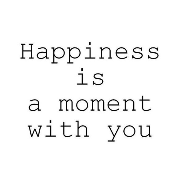 Happiness Quote Wwwinstawallnl Rd Love Quotes Best Love