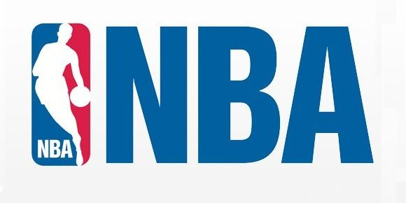 Free Betting Predictions For National Basketball Association Today Best Nba Picks And Parlays For All Games From Experts Nba Logo Basketball Games Online Nba