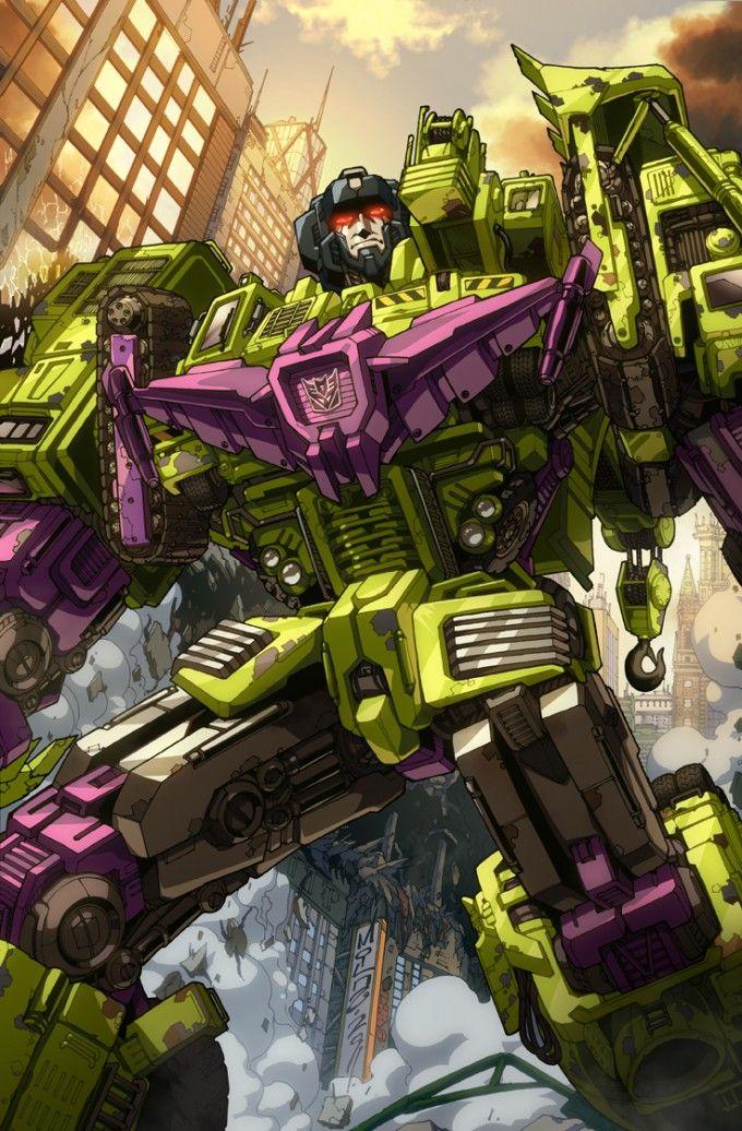 100 Epic Transformers Art Transformers Devastator Transformers Art Transformers Artwork