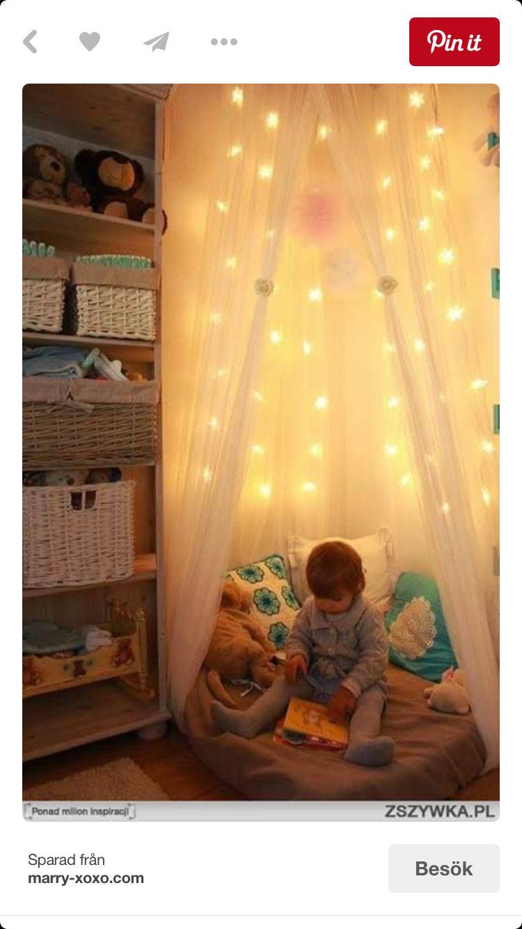 mysh rna sk lastofur in 2019 chambre enfant coin. Black Bedroom Furniture Sets. Home Design Ideas