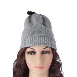 Beanie Hats - Buy Sexy Cheap Cute Beanie Hats For Women Online ... b7d766bae
