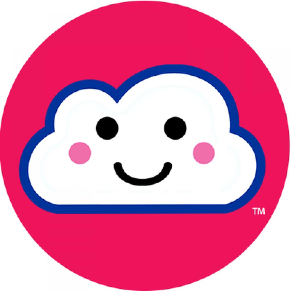 Credit Repair Cloud Credit Repair Repair Clouds