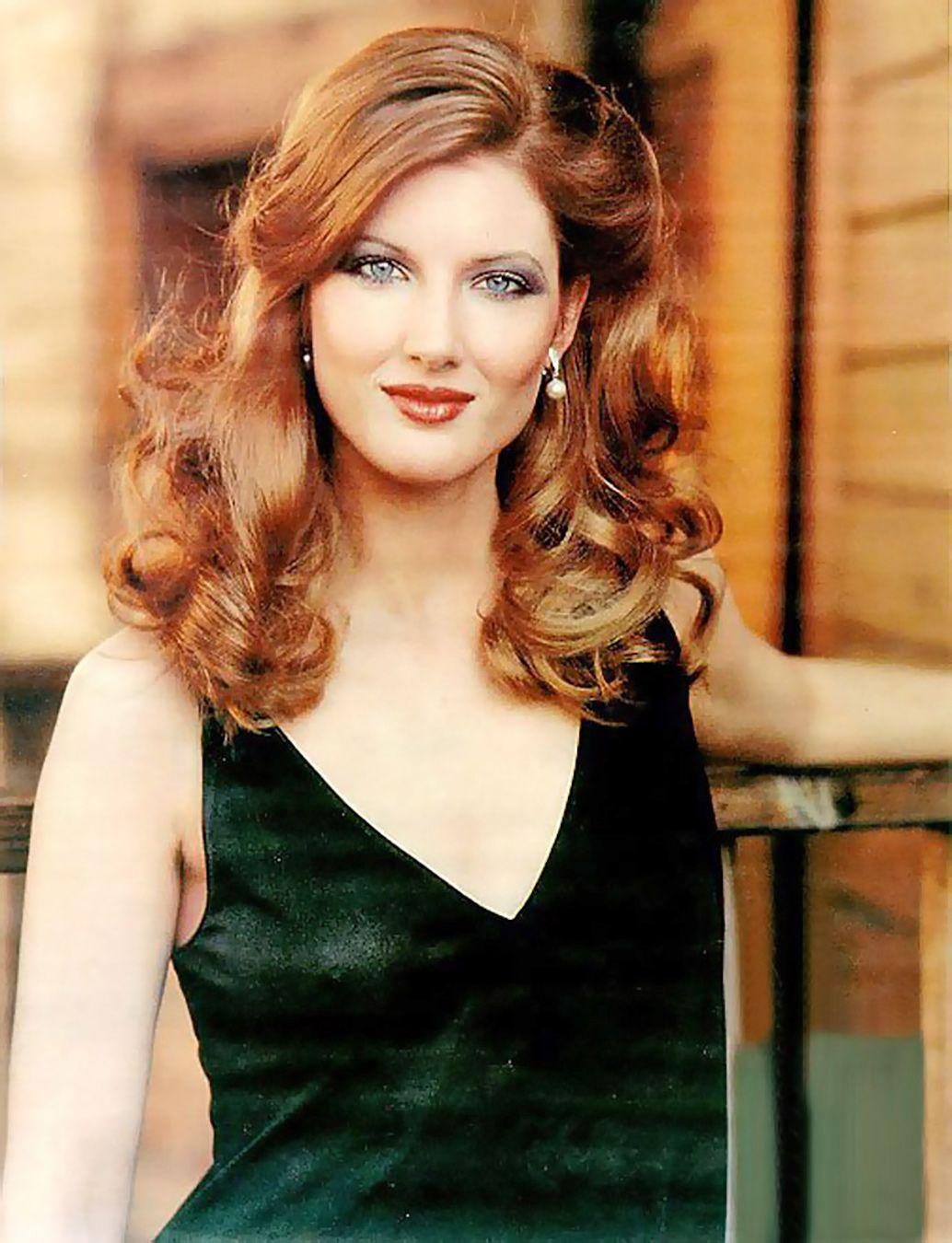 picture Annette O'Toole