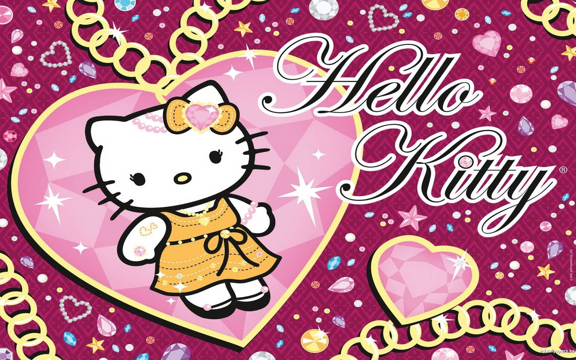 Good Wallpaper Hello Kitty Lenovo - d1b6fdb1cbfc13208e1f06717e04b304  Picture_94434.jpg