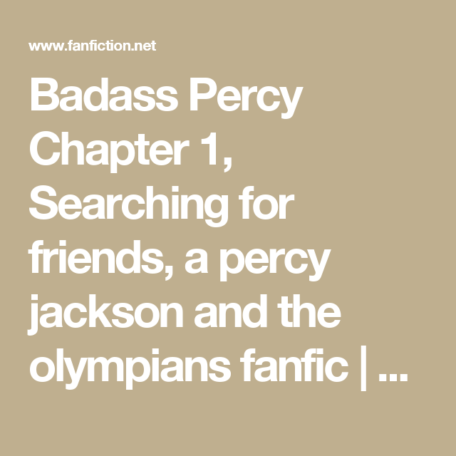 Percy Jackson Truth Or Dare Fanfiction Lemon | Sante Blog