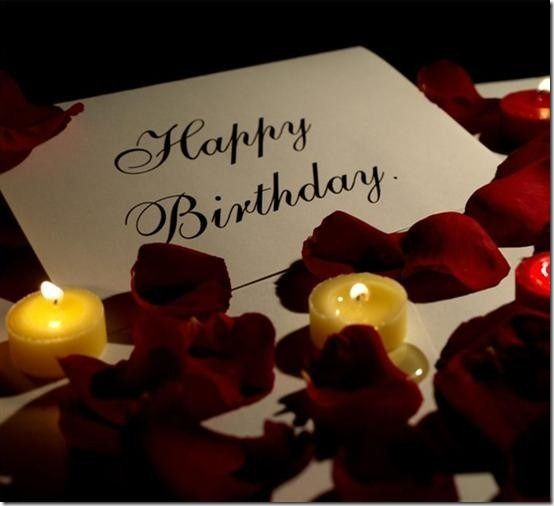 many happy birthday wishes quotes – Quotes Birthday Greetings