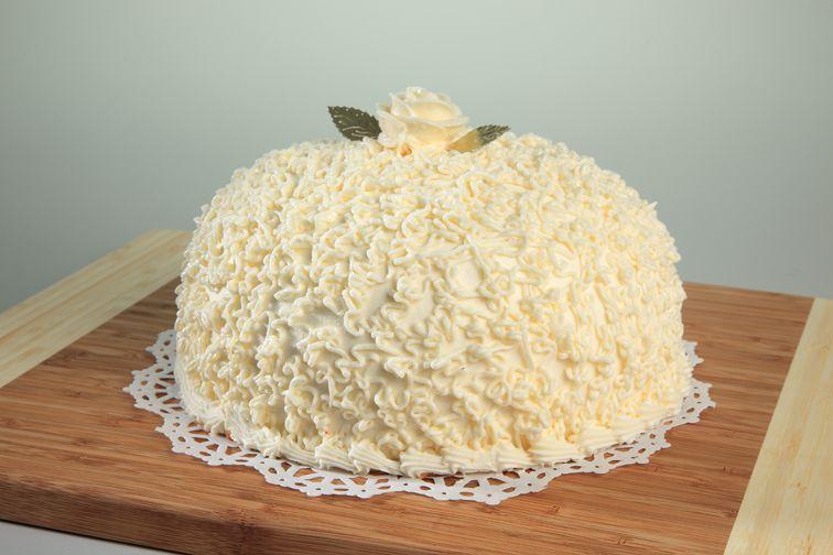 albertsons birthday cakes prices