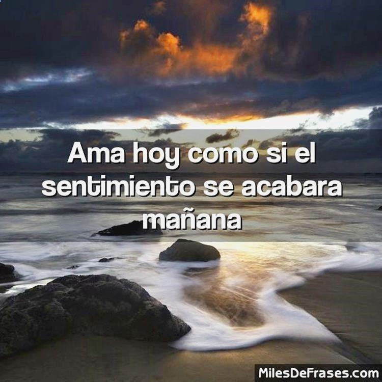 ✓✓✓ Pásala bien con anachronism shakespeare, imagenes graciosas xd curiosas, memes de emos en español, fotos de risa en la playa y imagenes ke de risa. ➛ http://www.diverint.com/imagenes-graciosas-noviazgo-noviazgo-corto/