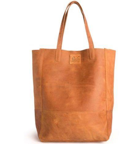 Sseko Bucket Bag  c5fc14a0a6926