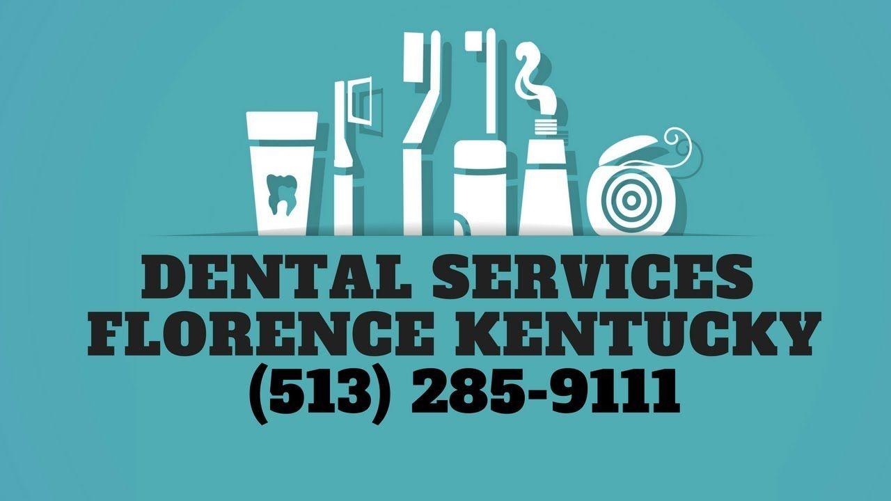 Affordable dentures florence ky dental services kentucky
