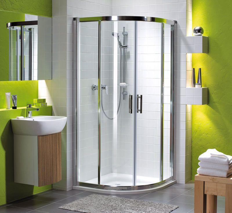 Small Bathroom Ideas Shower Only Part - 37: Bathroom, Small Bathroom Ideas With Shower Only Hiplyfe: Creating Small  Bathroom Ideas Based On