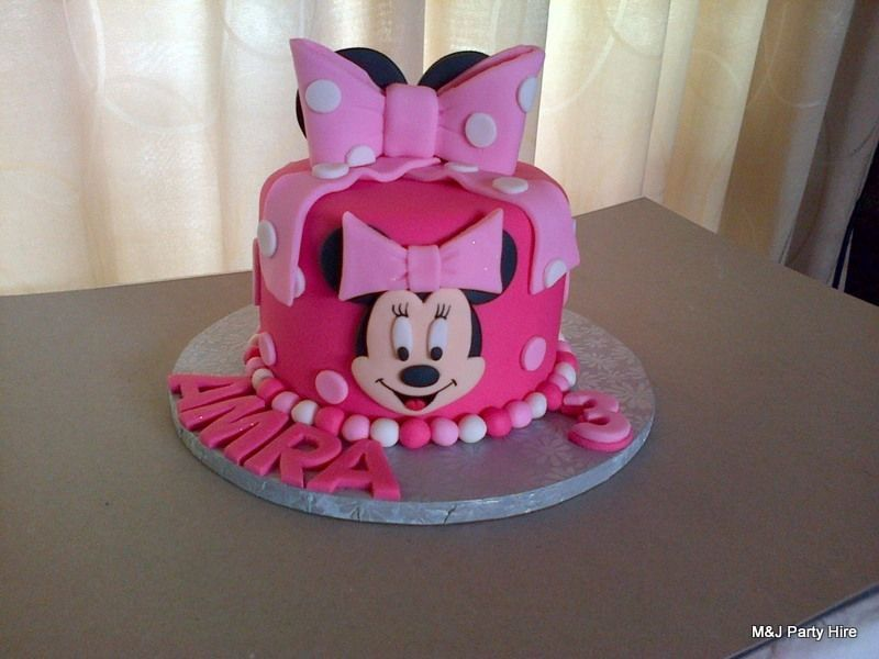 kid birthday cakes happy birthday beautiful birthday cakes kid ...