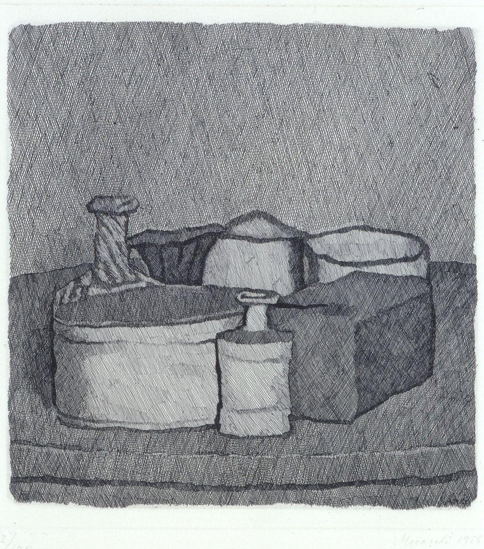 giorgio-morandi-nature-morte-1956