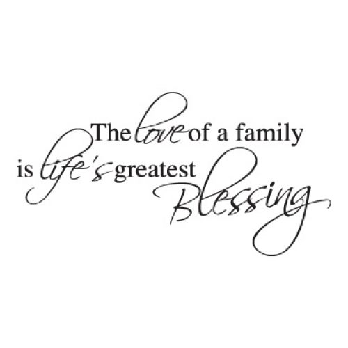 pin by yvonne aguilar on quotes blessed quotes family blessed