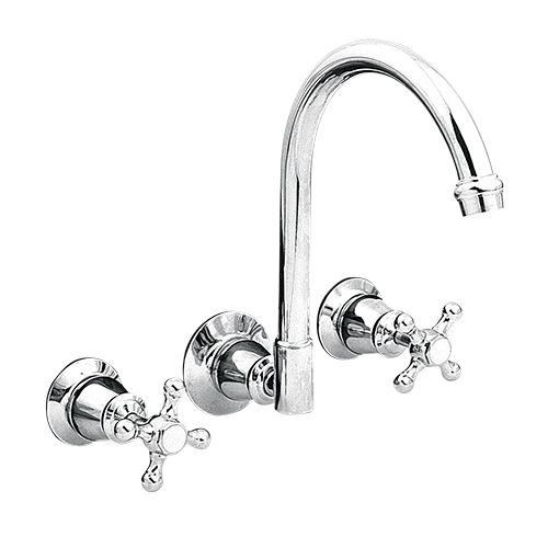 Noosa Wall Sink Set Linkware Noosa Bathroom Renovate