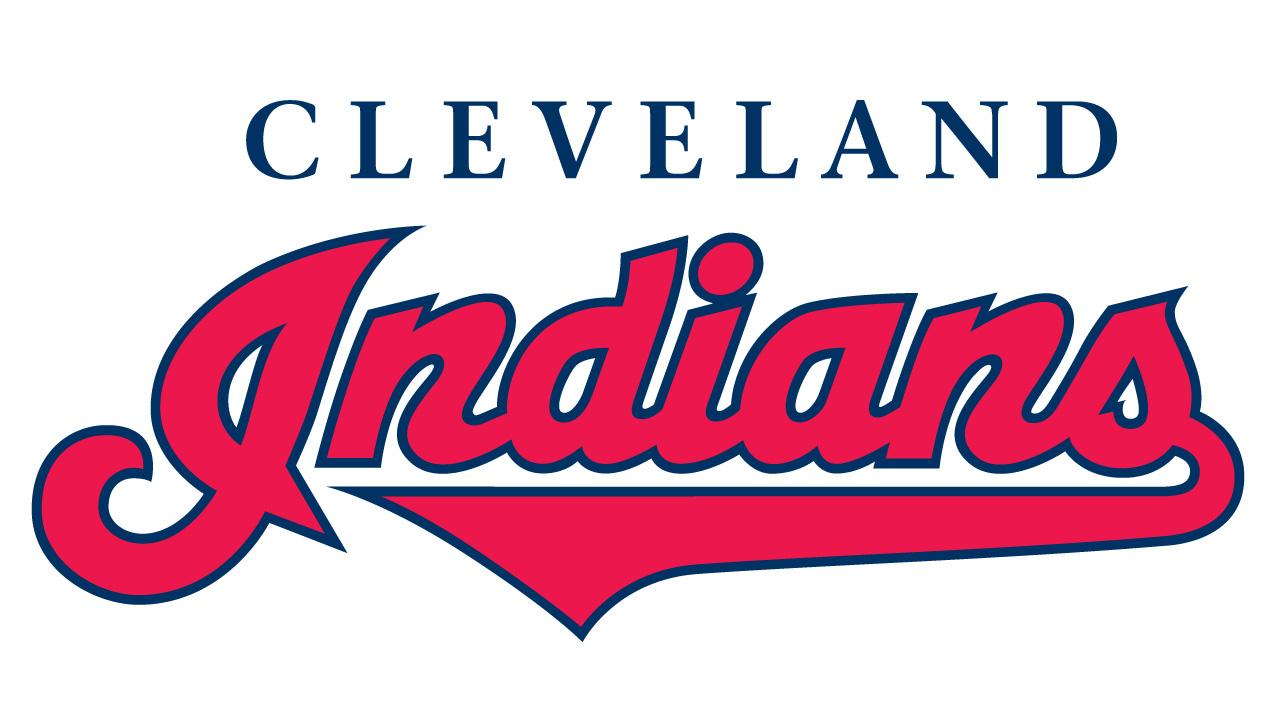 1280x720 70426l00 Rnxqi Png 1280 720 Cleveland Indians Logo Slugger Indians