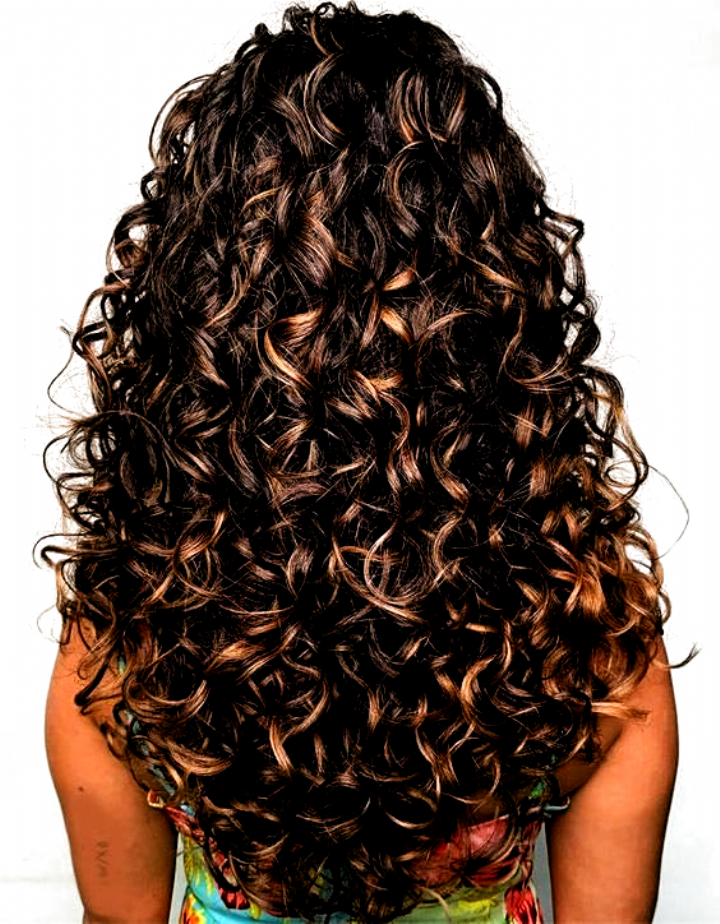 Curly Hair Vector Curly Hair 90s Style Natural Curly Hairstyles Youtube Curly Hairstyles Ni In 2020 Curly Hair Styles Shaved Side Hairstyles Curly Hair Styles Easy