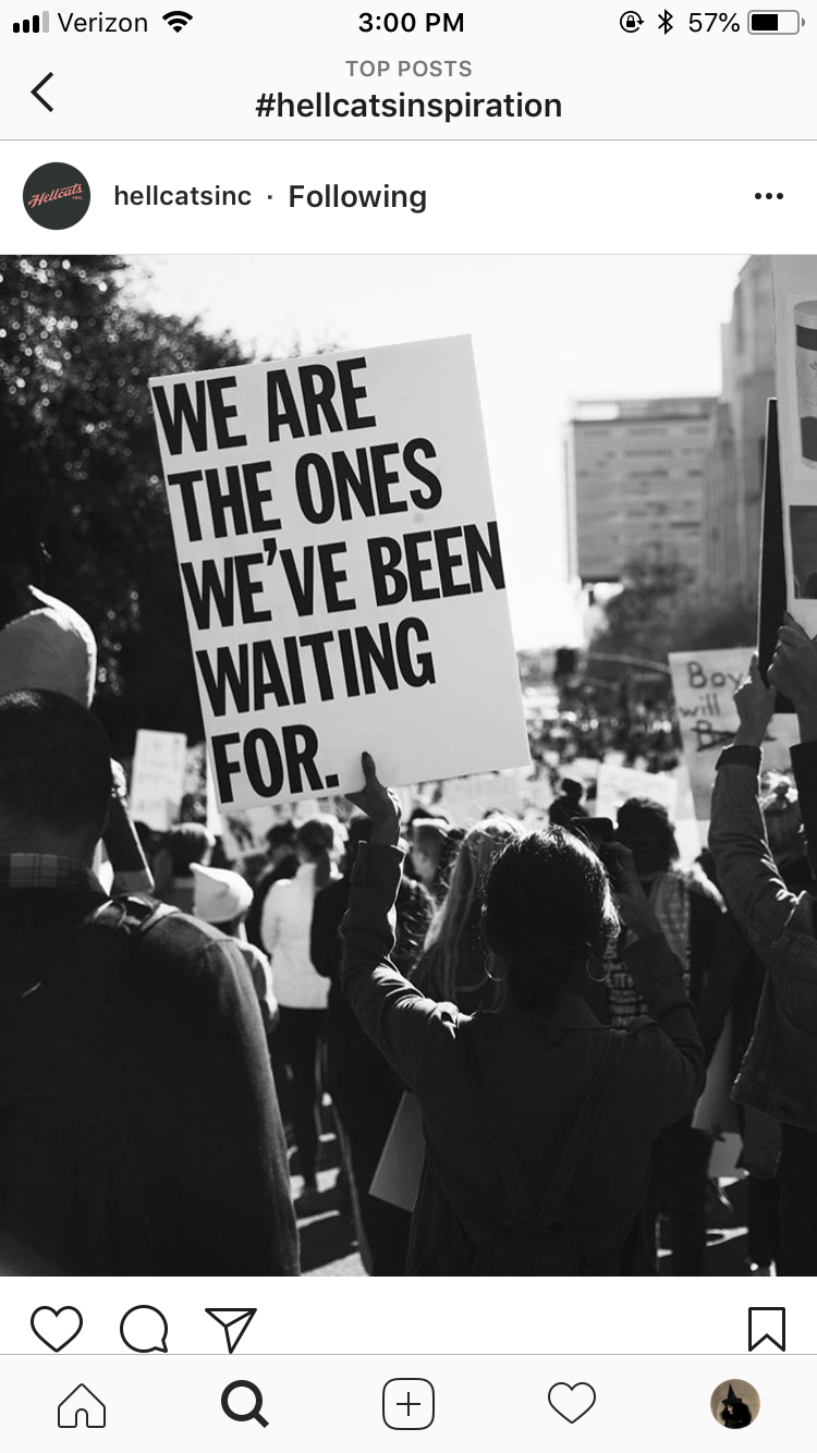 Pin By Hellbentbetty On Hellbent Betty Inspiration Protest Signs Black Lives Matter Movement Power To The People