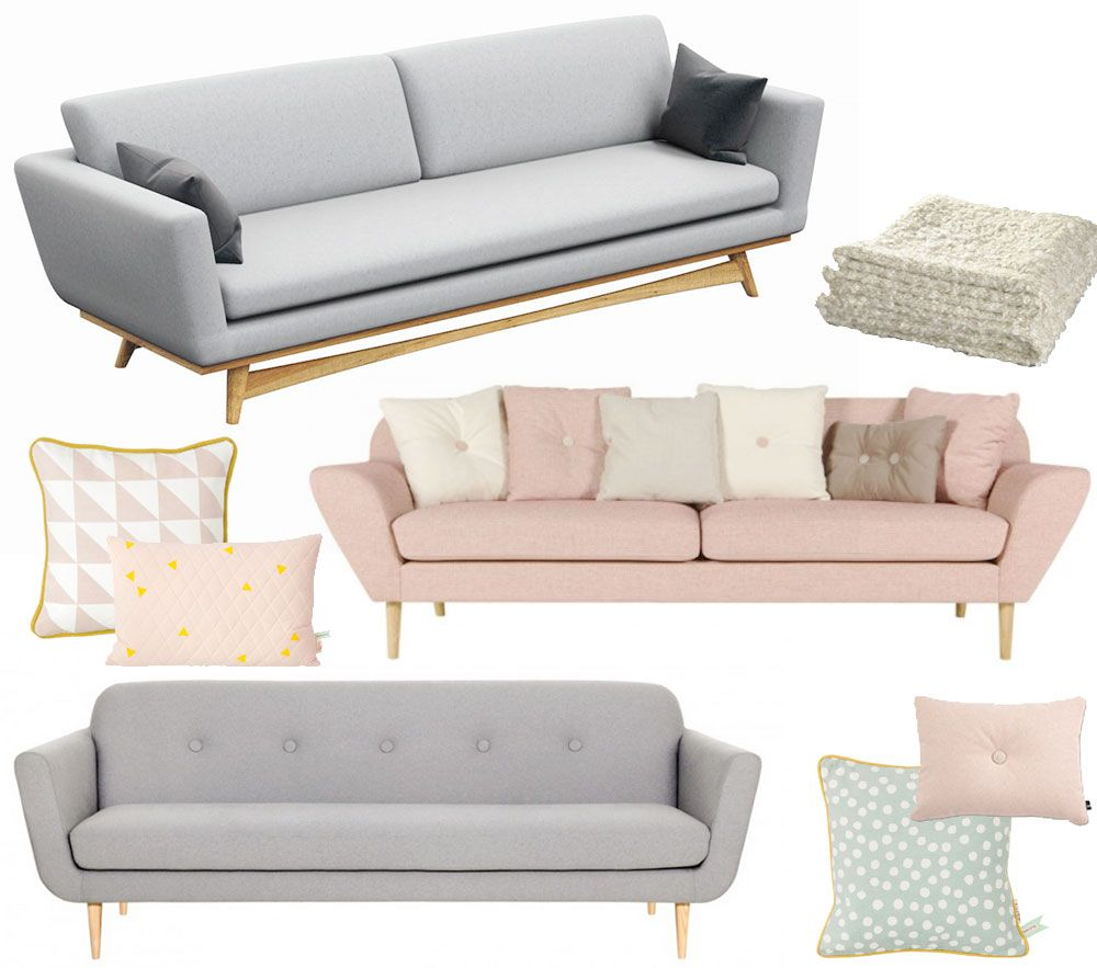 Deco home interior interieur couch scandinavian home minimalistic deco home interior interieur couch scandinavian home minimalistic parisarafo Image collections