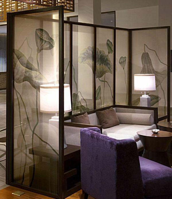 asiatische m bel als idee f r ihre wohnungseinrichtung pinterest asiatische m bel asiatisch. Black Bedroom Furniture Sets. Home Design Ideas