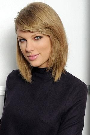 This Video Is Proof Taylor Swifts Voice Is Actual Magic Steal