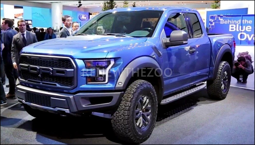 2020 ford Lightning Svt Changes,specs in 2020 | Svt ...