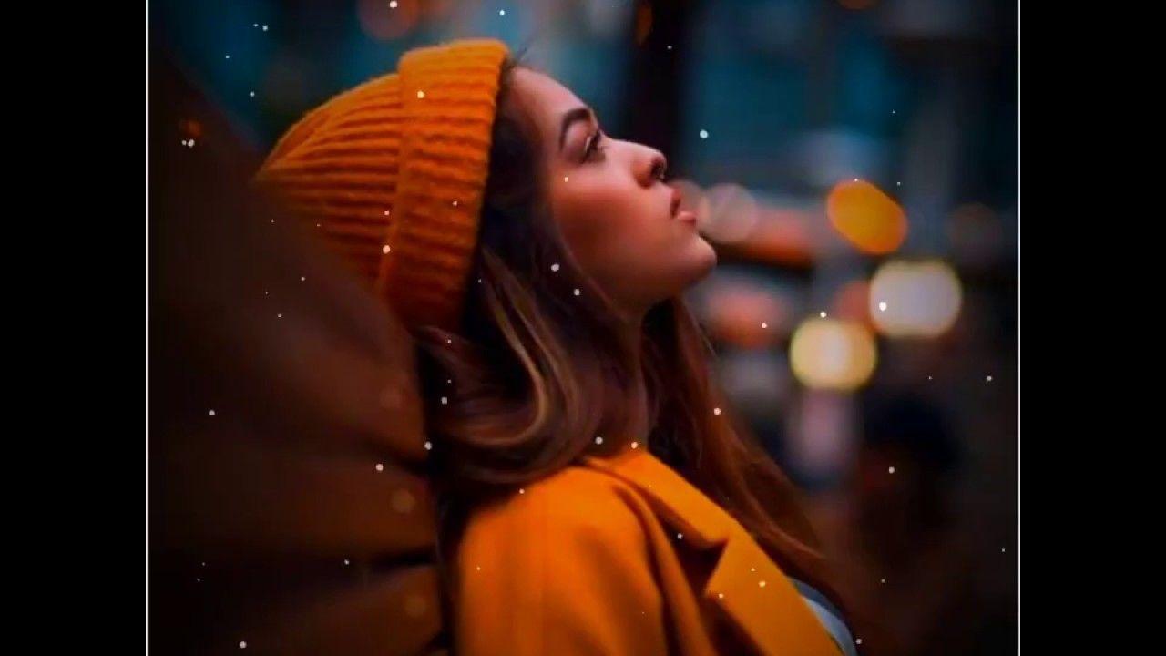 ️New Love Dj Remix Whatsapp Status Video Hindi Old Song ...