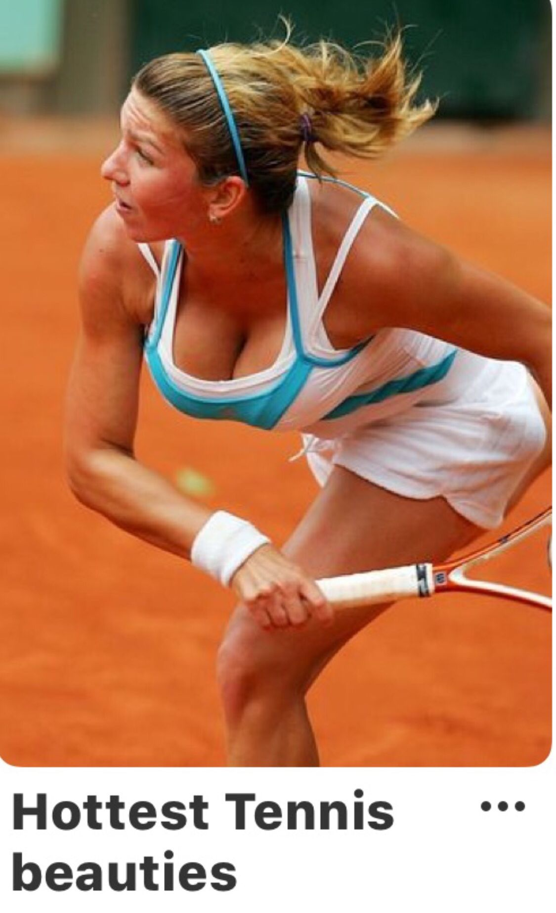 Pin By Mark Rucker On Fantastic Sports In 2020 Tennis Players Female Tennis Players Simona Halep