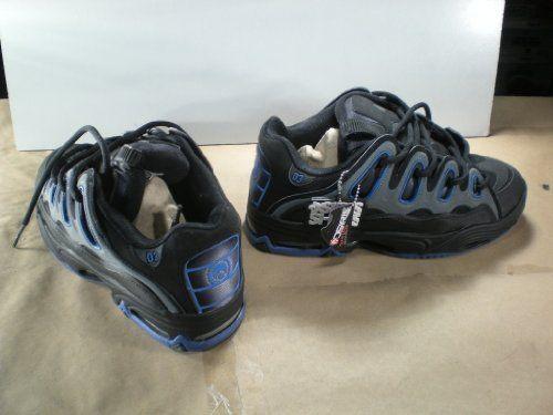 ... Osiris D3 2001 Classic Skate Shoes BC Men Size 10.5 Osiris. 154.99 best  wholesaler 8f0e1 ... 8b031fb471f