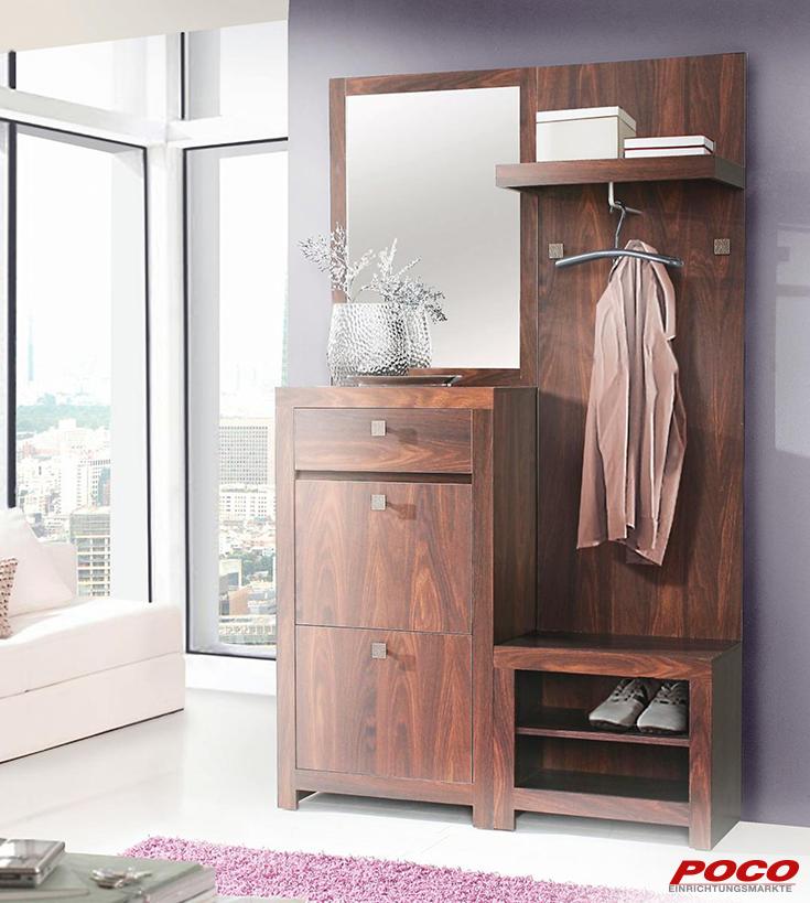 die besten 25 garderoben set poco ideen auf pinterest ikea kleideraufbewahrung stoff. Black Bedroom Furniture Sets. Home Design Ideas