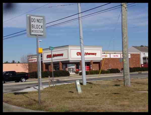 cvs rehoboth beach from antarctica to arctic norway and also