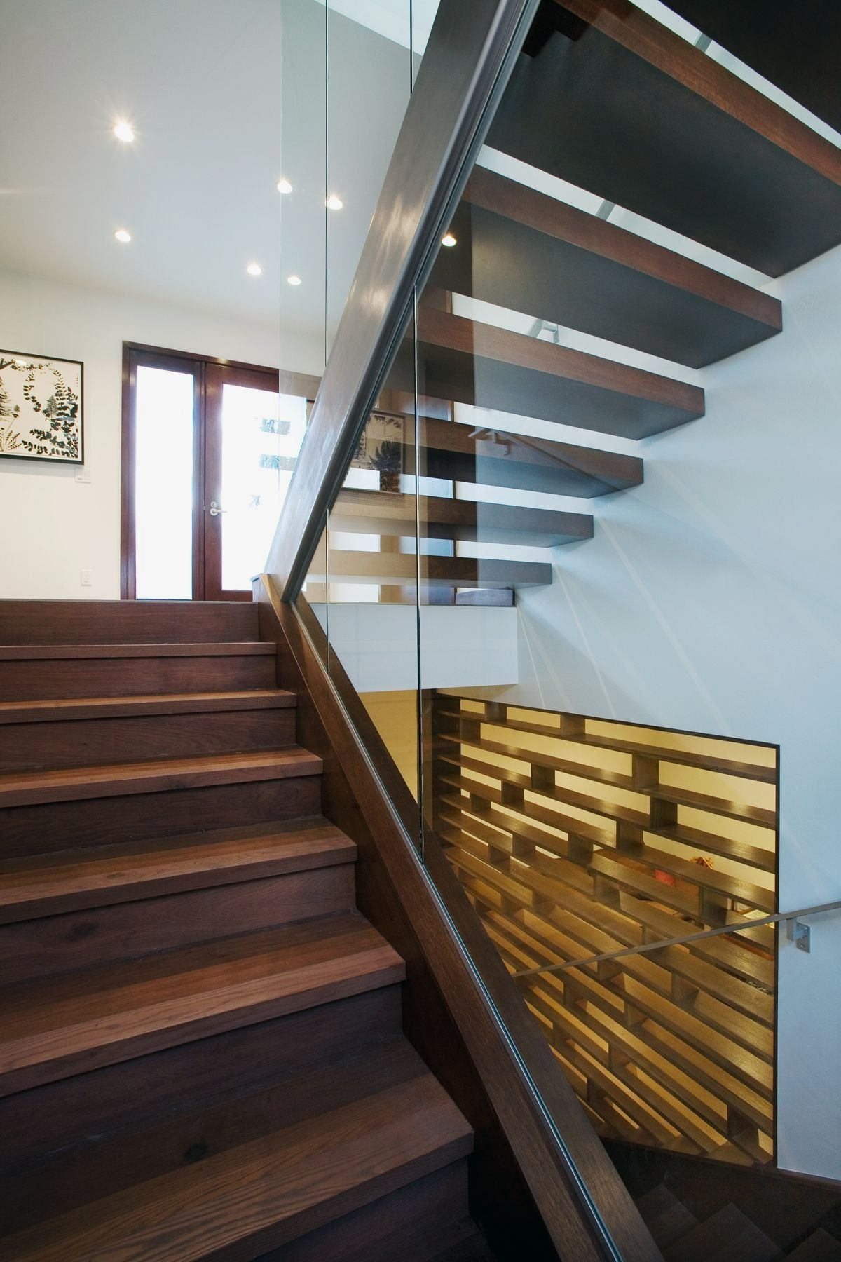 Best House S Unique Staircase Google Search Home Stairs 400 x 300