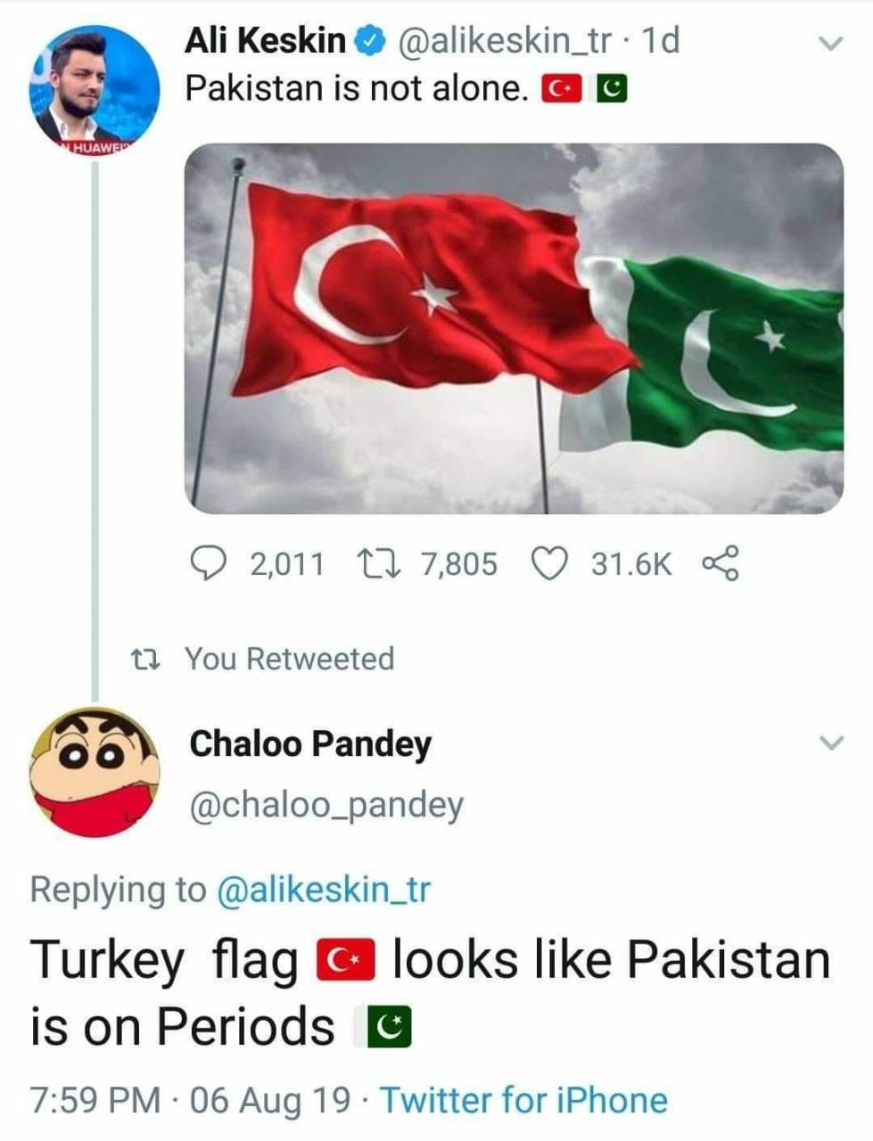 Pin by Jasvinder Kaur on India ️ Turkey flag,