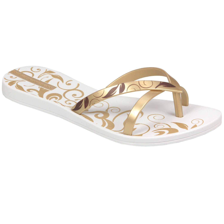 7cc4e4acc05 Ipanema Gisele Bundchen Grenada Flip Flop £7.99 The MOST comfortable flip  flop ever!!