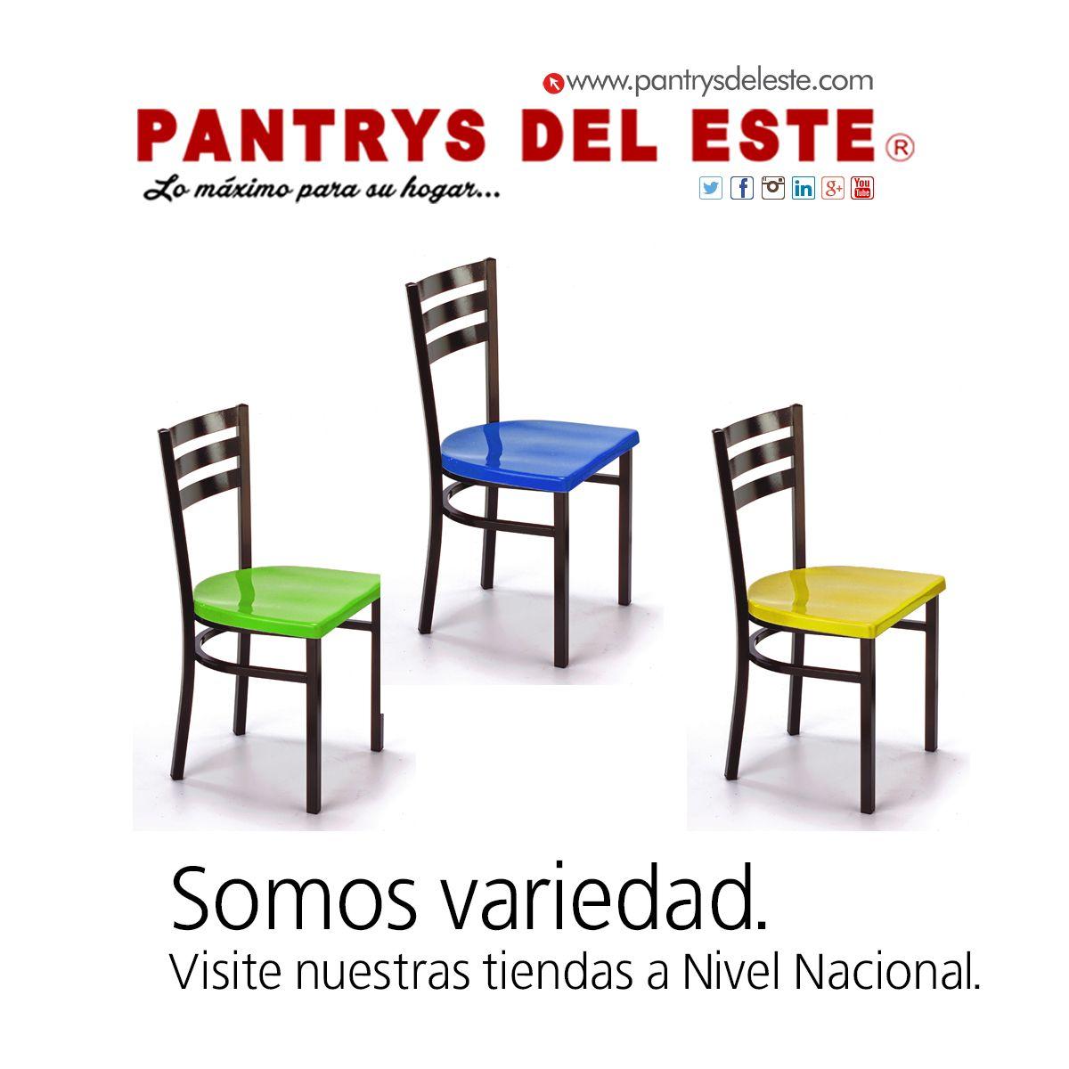 Pantrys Del Este Visitanos En Nuestra Tienda Idearredo Centro  # Muebles Hatillo