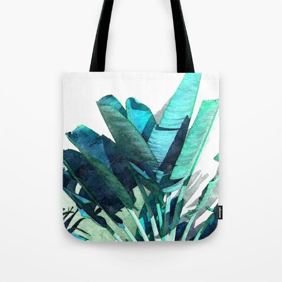 Download Aesthetic Dimensionality Society6 Decor Buyart Fashion Tote Bag By 83oranges Com Society6 Bags Tote Bag Painted Bags