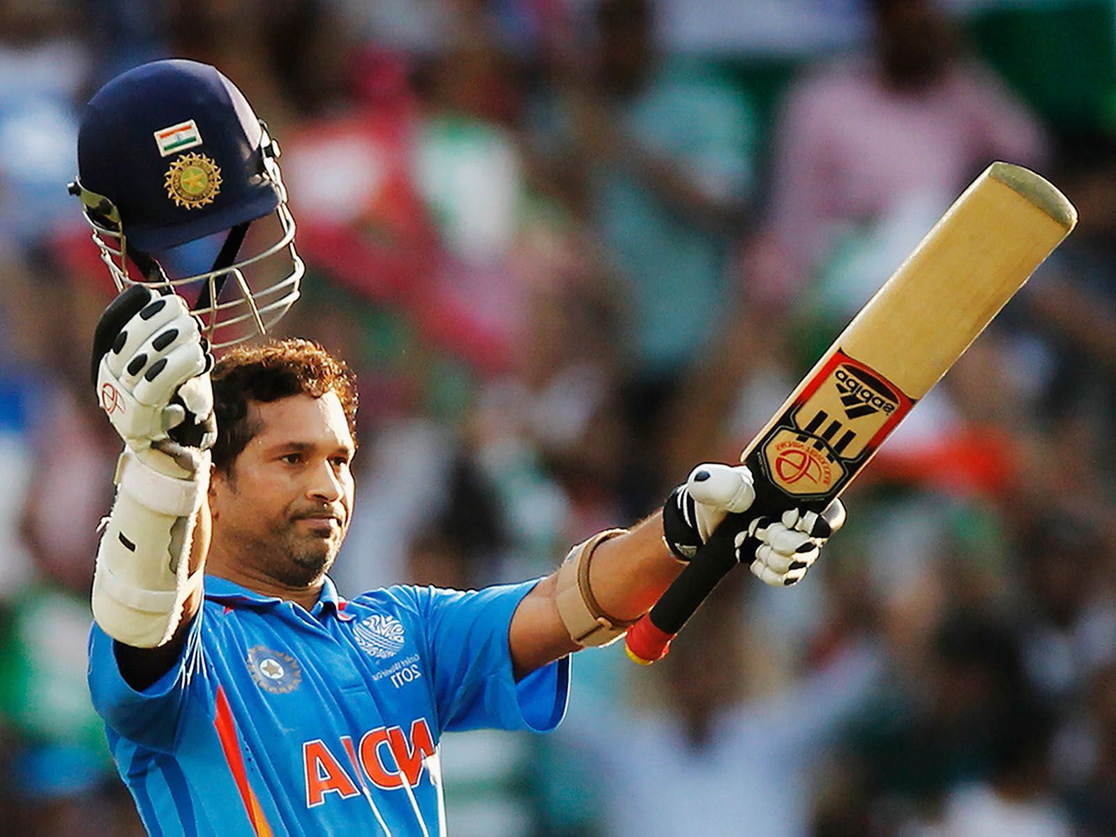 Sachin Tendulkar Dark Painting Hd Wallpaper Hd Sachin Tendulkar Cricket Wallpapers Cricket