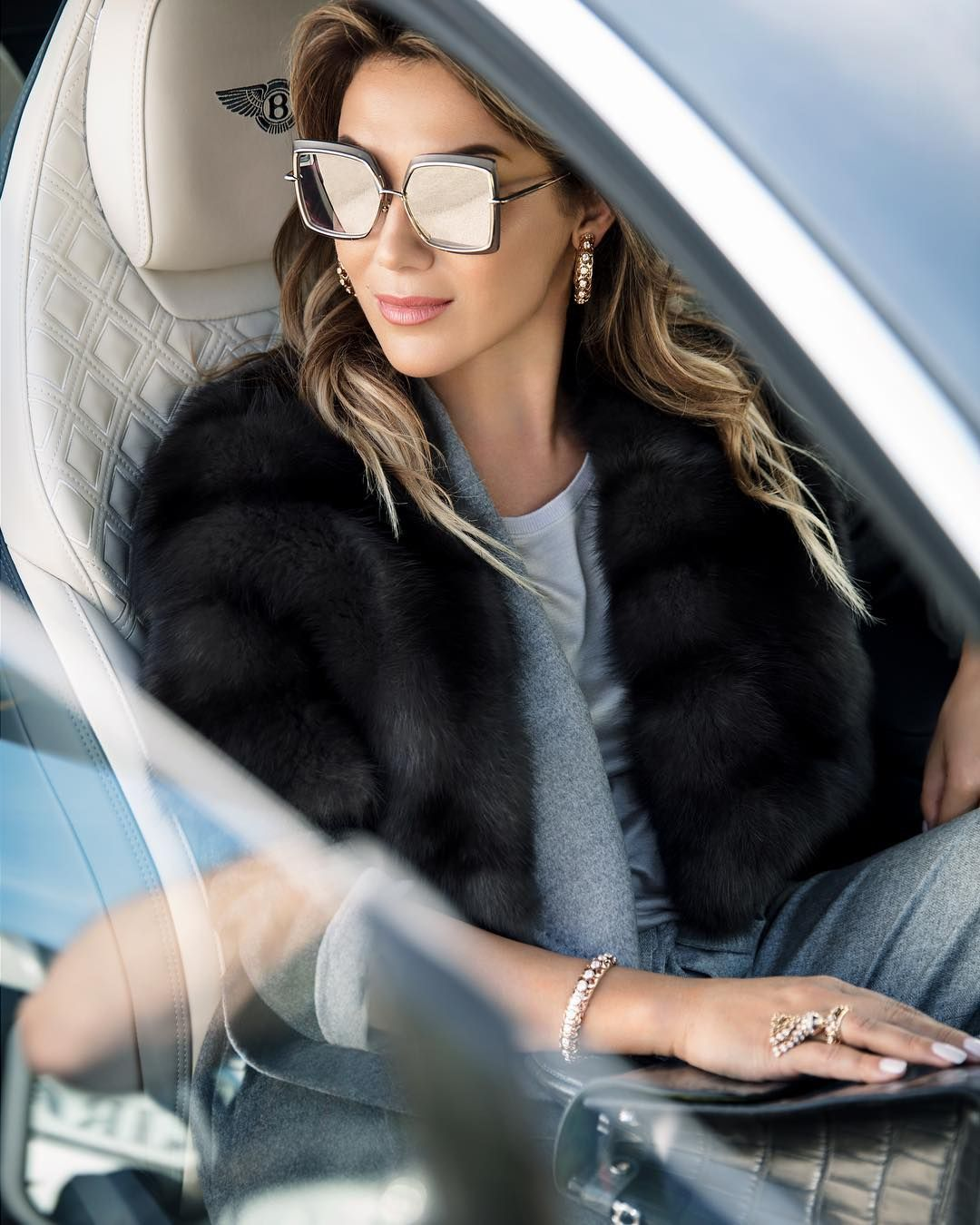 Pin by Chris Norman on 35 Fur in 2019 Sunglasses