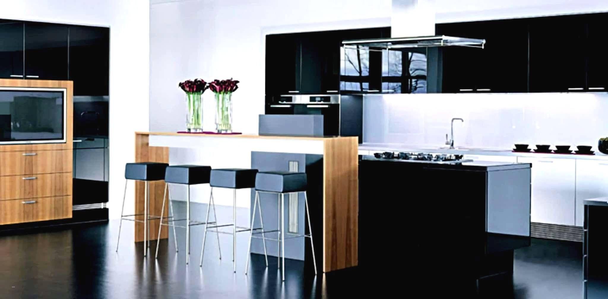 40 Genial Küche Folieren Vorher Nachher Küchenmöbel