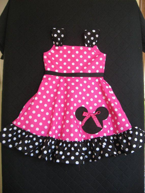 Ideas Cumple Niña Niños Ropa Para Niñas Vestidos De