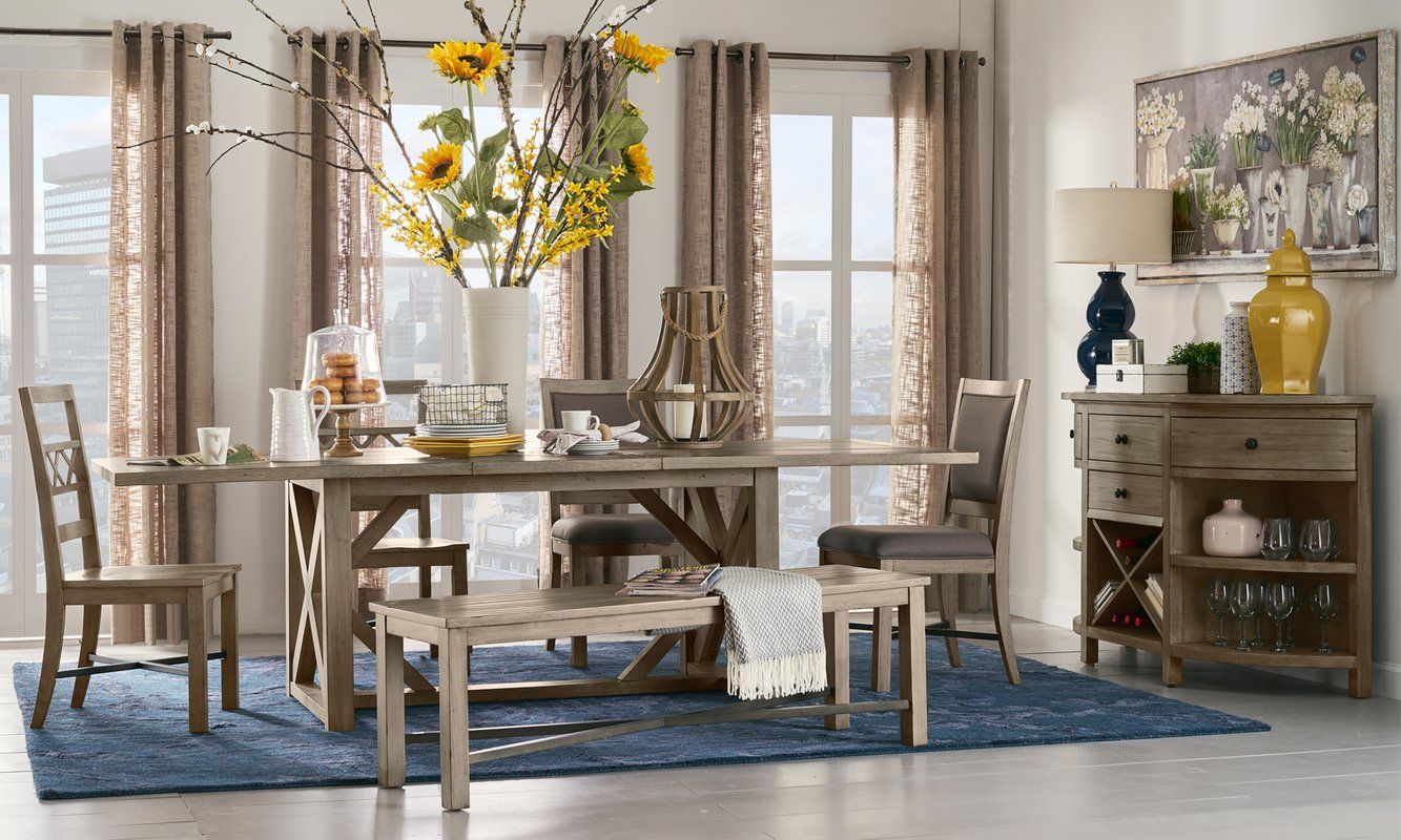 Amazon Com Solid Wood Fold Up Cowboy Kitchen Hideaway Dining Table Murphy Table Furniture Decor Murphy Table Kitchen Table Wood Dining Table In Kitchen
