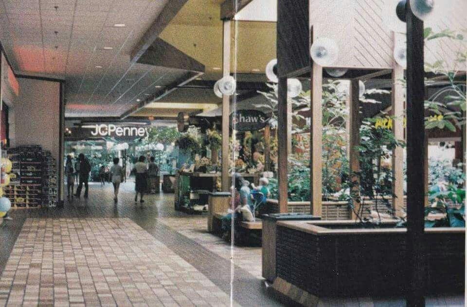 mattress and furniture bangor mall