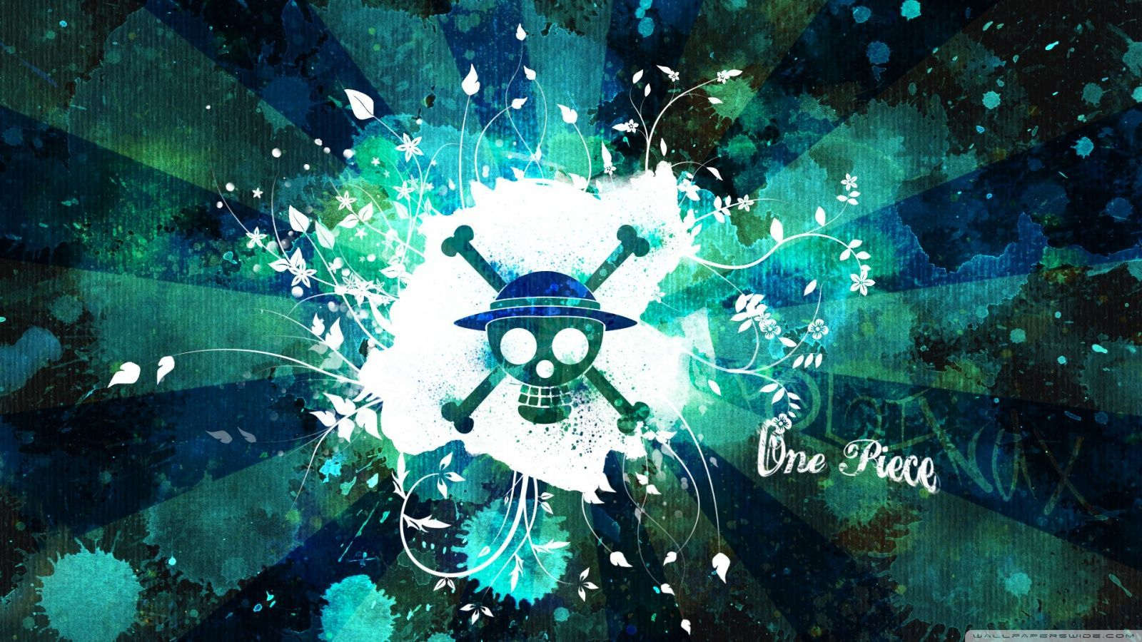 One Piece Ultra Hd Desktop Background Wallpaper For 4k Uhd Trend In 2020 Anime Wallpaper Android Wallpaper Anime Cute Anime Wallpaper