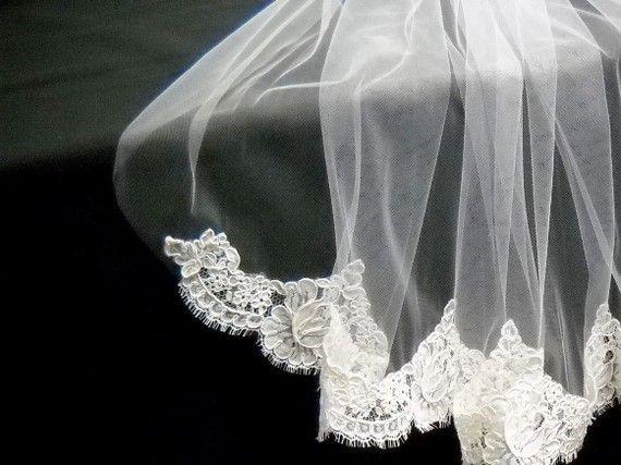 Best 25 Wedding Hairstyles Ideas On Pinterest: Best 25+ Cathedral Veil Hair Ideas On Pinterest