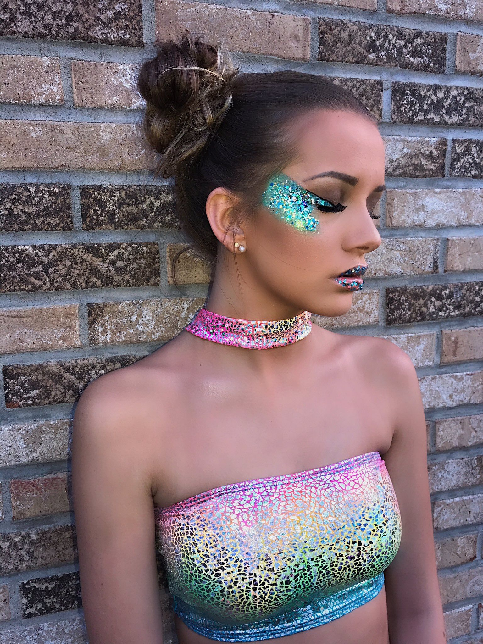 makeup | Costume ideasss | Pinterest | Comidas sanas, Decoracion ...