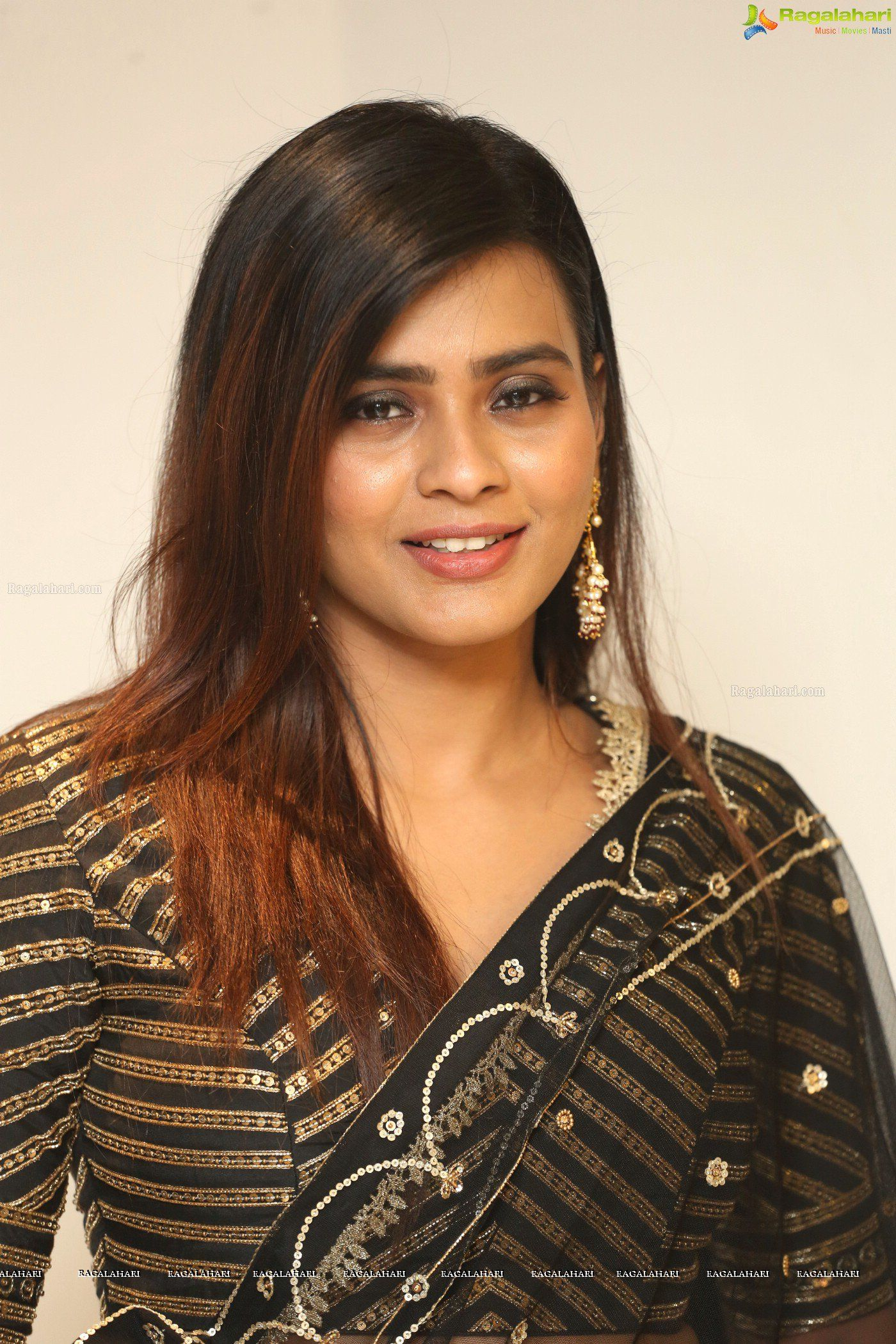 Pin on Indian actresses