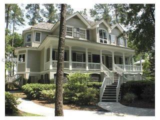 12 Sea Island Lane Daufuskie Island Sc Real Estate Foreclosure Sale House Estate Homes
