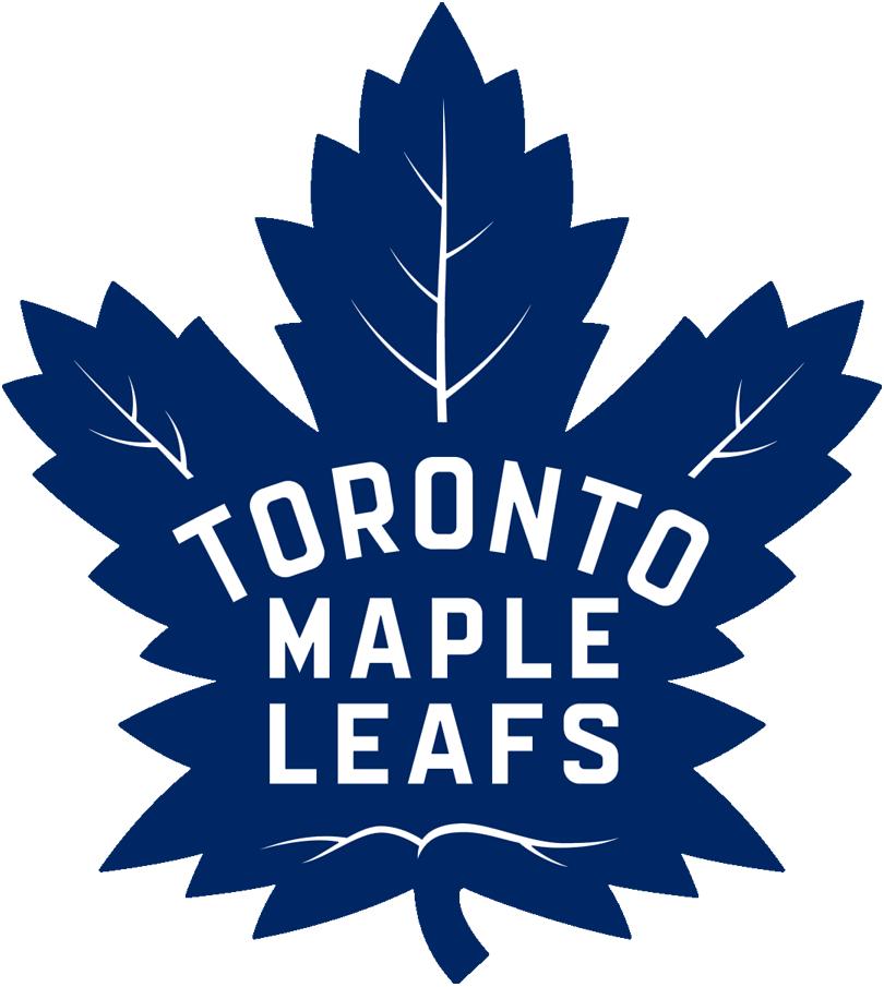 49+ Toronto maple leaf clipart information