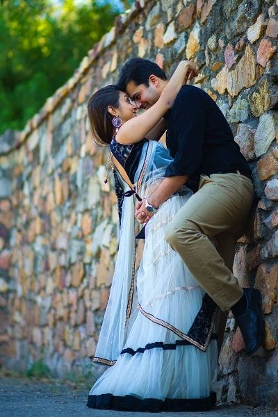 Image result for latin and indian couple